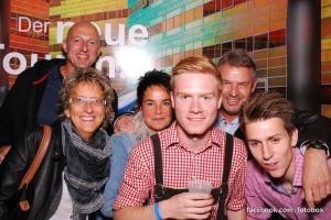 Käsmannparty 2015 - www.die-fotobox.com 00544