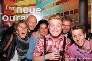 Käsmannparty 2015 - www.die-fotobox.com 00545