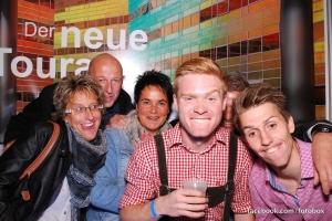 Käsmannparty 2015 - www.die-fotobox.com 00546