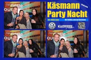 Käsmannparty 2015 - www.die-fotobox.com 00547