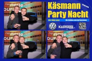 Käsmannparty 2015 - www.die-fotobox.com 00551