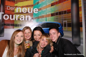 Käsmannparty 2015 - www.die-fotobox.com 00552