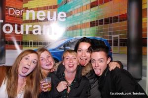 Käsmannparty 2015 - www.die-fotobox.com 00553