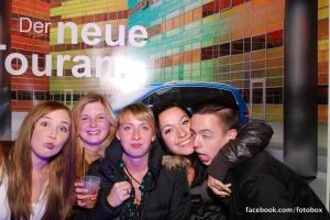 Käsmannparty 2015 - www.die-fotobox.com 00554