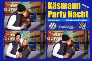 Käsmannparty 2015 - www.die-fotobox.com 00559