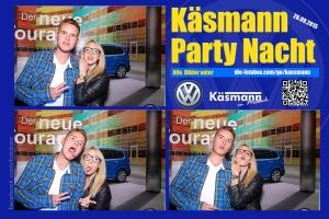 Käsmannparty 2015 - www.die-fotobox.com 00563
