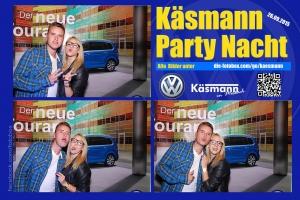 Käsmannparty 2015 - www.die-fotobox.com 00567
