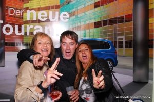 Käsmannparty 2015 - www.die-fotobox.com 00572