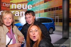 Käsmannparty 2015 - www.die-fotobox.com 00574