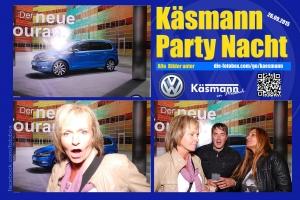 Käsmannparty 2015 - www.die-fotobox.com 00575