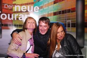 Käsmannparty 2015 - www.die-fotobox.com 00578