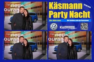 Käsmannparty 2015 - www.die-fotobox.com 00583