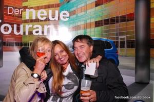 Käsmannparty 2015 - www.die-fotobox.com 00584