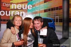 Käsmannparty 2015 - www.die-fotobox.com 00585