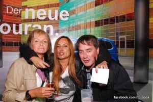Käsmannparty 2015 - www.die-fotobox.com 00586