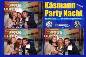 Käsmannparty 2015 - www.die-fotobox.com 00587