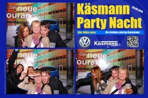Käsmannparty 2015 - www.die-fotobox.com 00591