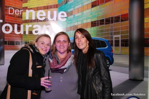 Käsmannparty 2015 - www.die-fotobox.com 00592