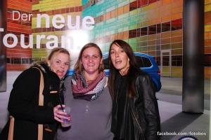 Käsmannparty 2015 - www.die-fotobox.com 00593