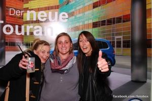 Käsmannparty 2015 - www.die-fotobox.com 00594