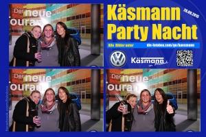 Käsmannparty 2015 - www.die-fotobox.com 00595