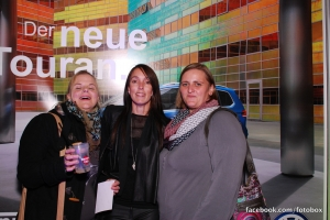 Käsmannparty 2015 - www.die-fotobox.com 00597