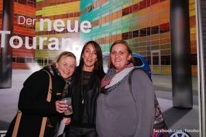 Käsmannparty 2015 - www.die-fotobox.com 00598