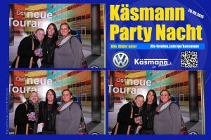 Käsmannparty 2015 - www.die-fotobox.com 00599