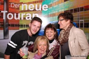 Käsmannparty 2015 - www.die-fotobox.com 00801