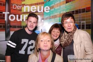 Käsmannparty 2015 - www.die-fotobox.com 00802