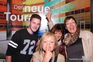 Käsmannparty 2015 - www.die-fotobox.com 00803