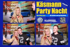 Käsmannparty 2015 - www.die-fotobox.com 00804