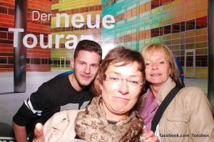 Käsmannparty 2015 - www.die-fotobox.com 00805