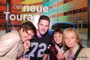 Käsmannparty 2015 - www.die-fotobox.com 00807