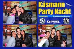 Käsmannparty 2015 - www.die-fotobox.com 00808