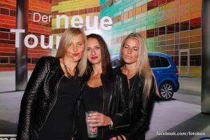 Käsmannparty 2015 - www.die-fotobox.com 00809