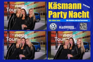 Käsmannparty 2015 - www.die-fotobox.com 00812