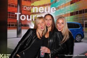 Käsmannparty 2015 - www.die-fotobox.com 00813