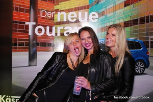 Käsmannparty 2015 - www.die-fotobox.com 00814