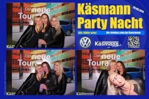 Käsmannparty 2015 - www.die-fotobox.com 00816