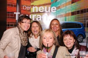 Käsmannparty 2015 - www.die-fotobox.com 00818