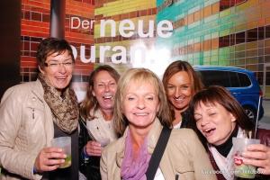 Käsmannparty 2015 - www.die-fotobox.com 00819