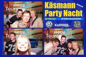 Käsmannparty 2015 - www.die-fotobox.com 00820