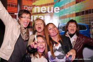 Käsmannparty 2015 - www.die-fotobox.com 00821