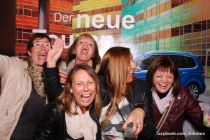 Käsmannparty 2015 - www.die-fotobox.com 00823
