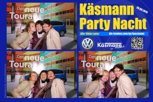 Käsmannparty 2015 - www.die-fotobox.com 00824