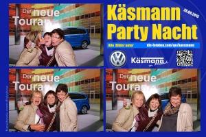 Käsmannparty 2015 - www.die-fotobox.com 00828