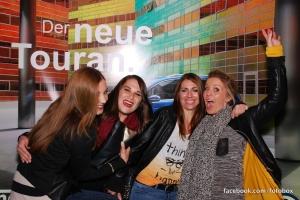 Käsmannparty 2015 - www.die-fotobox.com 00830