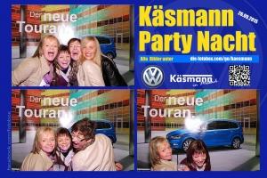 Käsmannparty 2015 - www.die-fotobox.com 00832