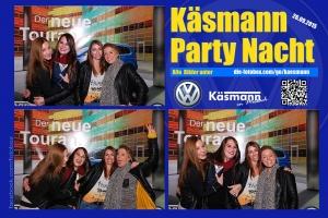 Käsmannparty 2015 - www.die-fotobox.com 00836